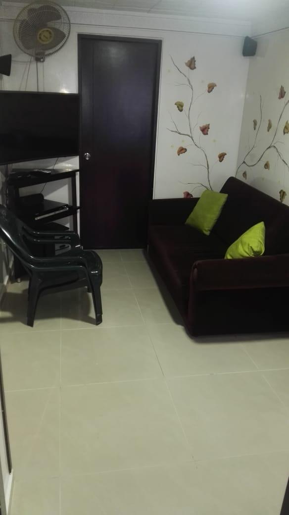 Apartamento en Bucaramanga 137635, foto 1