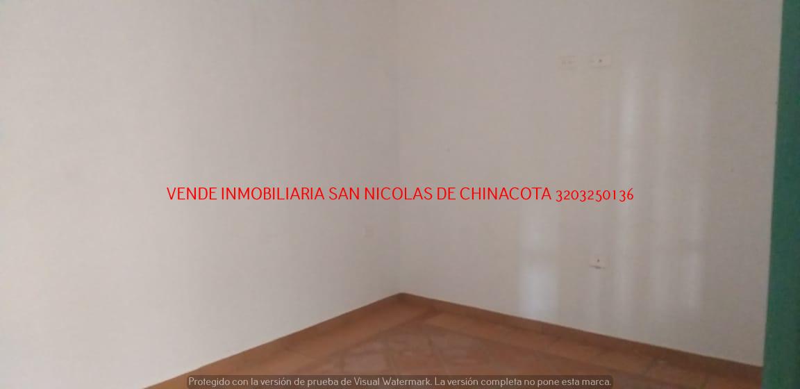 Apartamento en Chinacota 141192, foto 1