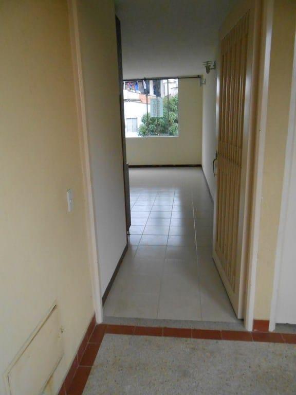 Apartamento en Bucaramanga 137599, foto 1