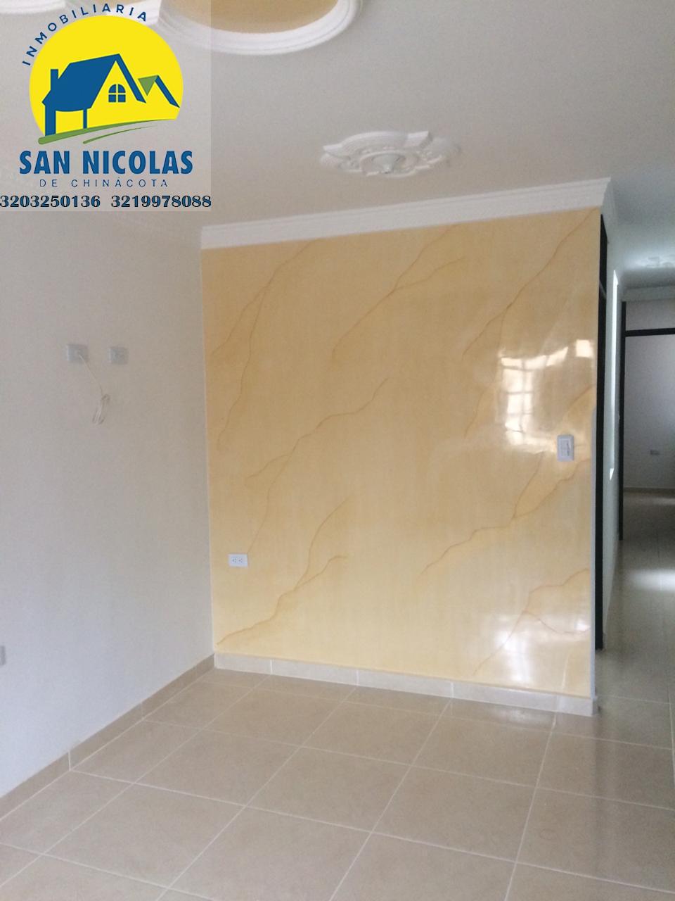 Apartamento en Pamplona 137555, foto 1