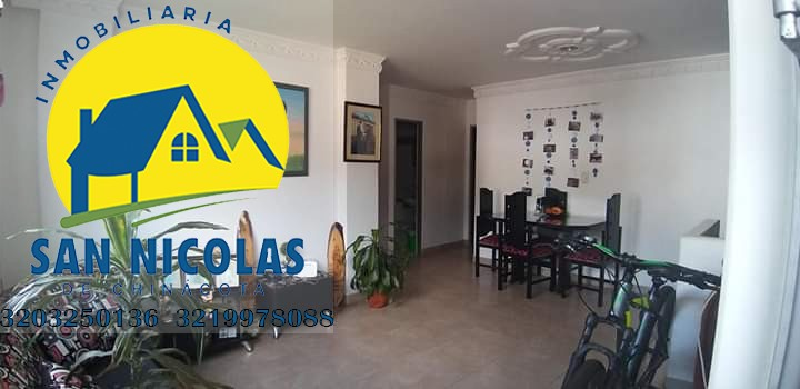 Apartamento en Pamplona 137554, foto 0