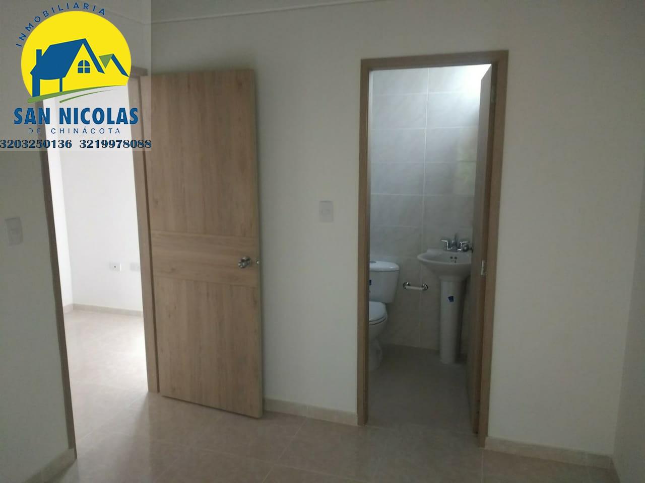 Apartamento en Pamplona 137552, foto 1