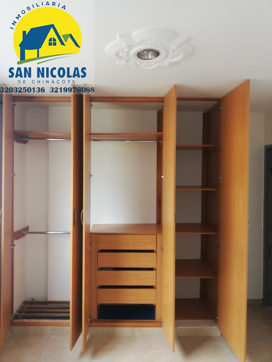 Apartamento en Pamplona 137524, foto 1