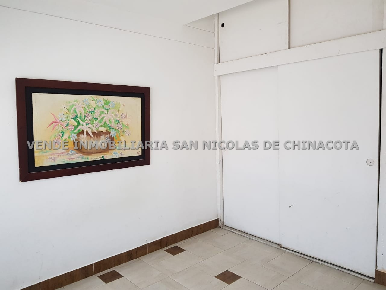 Casa en Villa caro 141862, foto 1