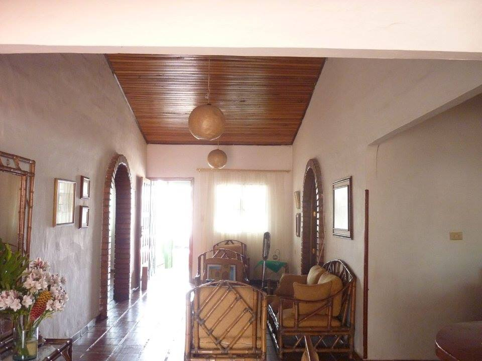 Casa en Chinacota 141347, foto 12