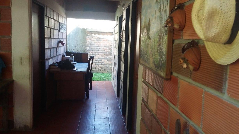 Apartamento en Chinacota 137717, foto 12