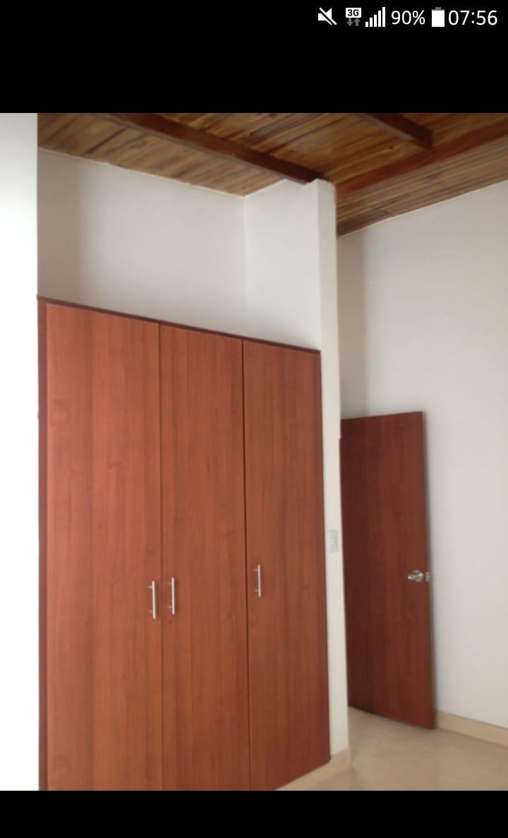 Apartamento en Pamplona 137638, foto 11