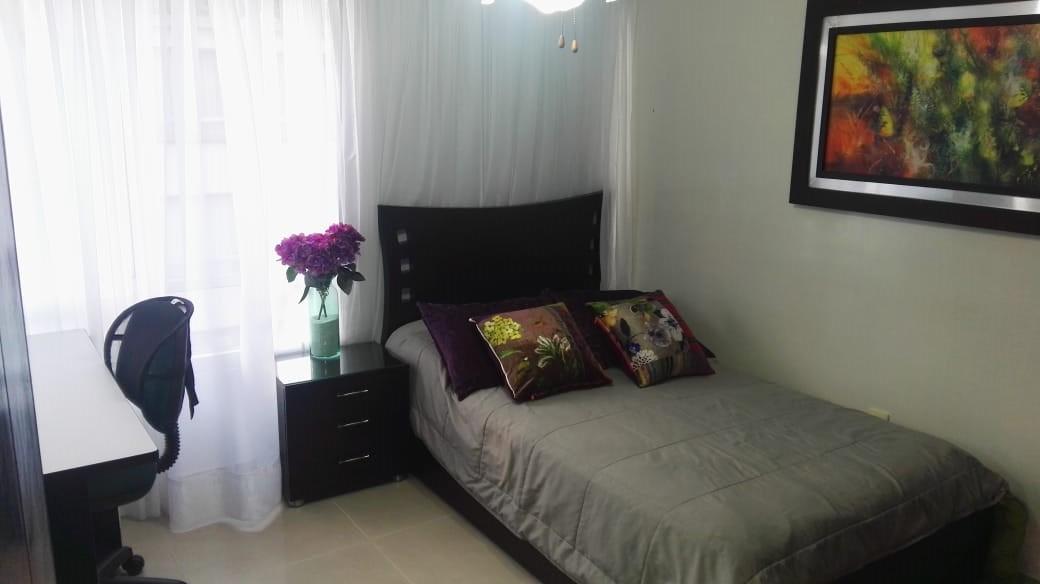 Apartamento en Bucaramanga 137635, foto 12