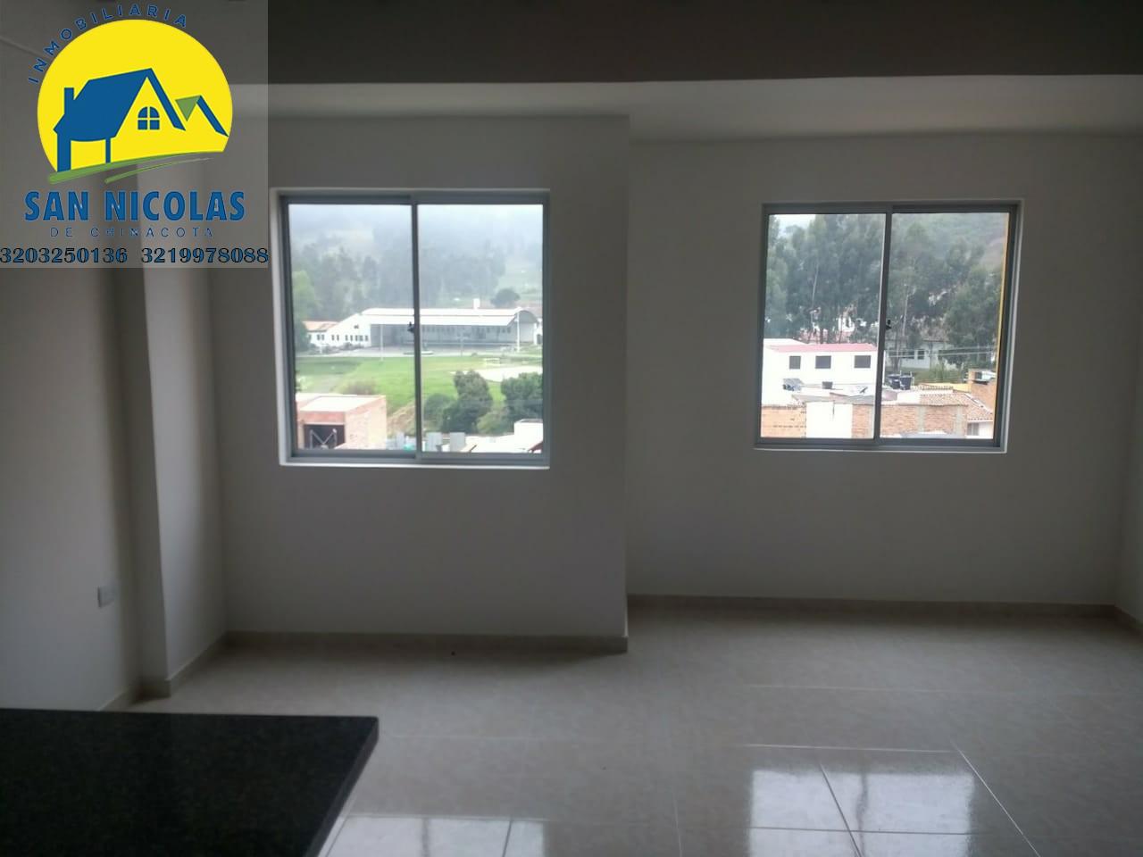 Apartamento en Pamplona 137552, foto 11