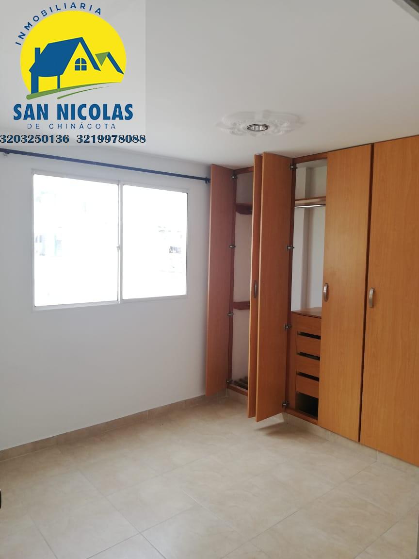 Apartamento en Pamplona 137524, foto 11