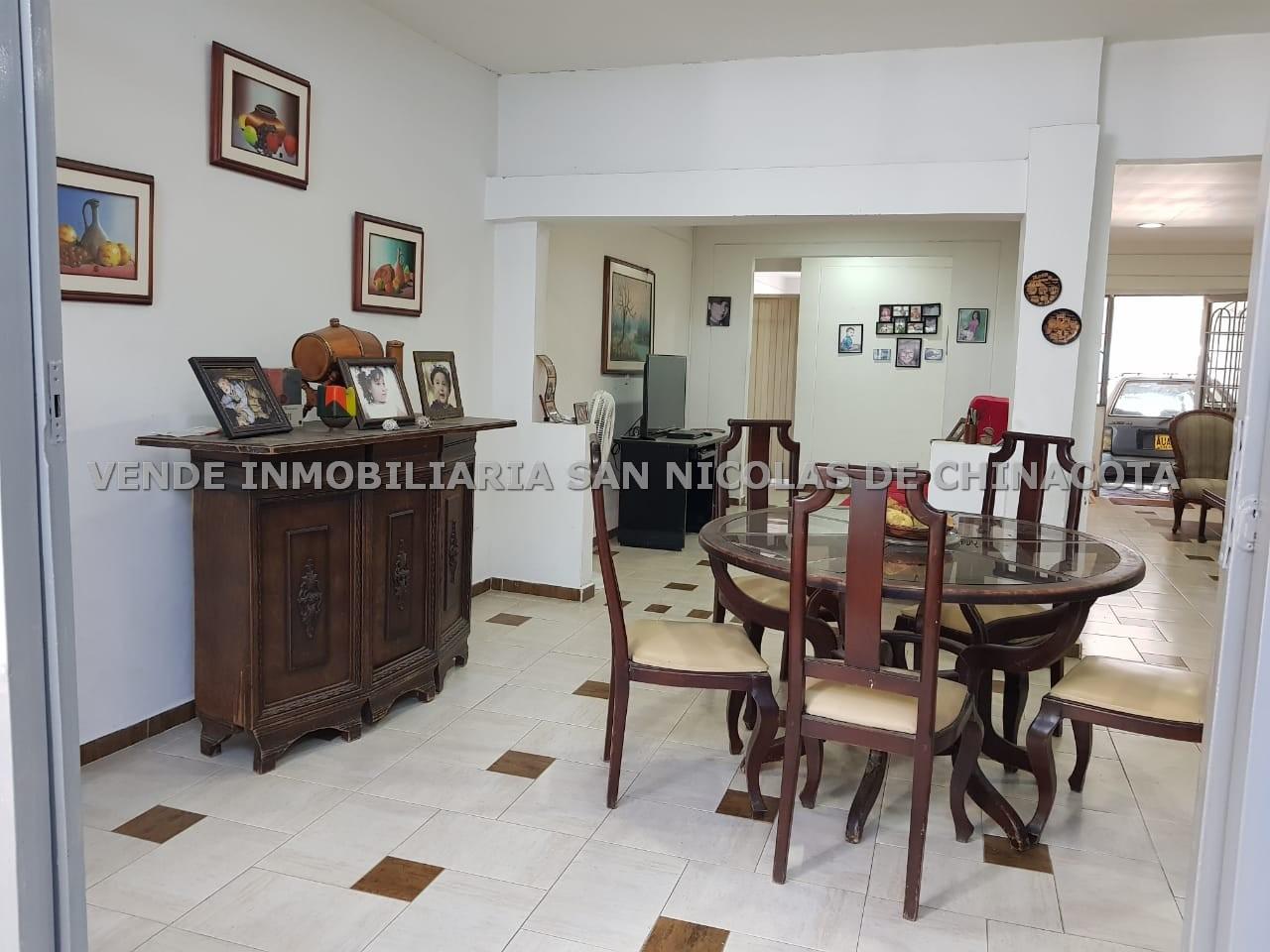 Casa en Villa caro 141862, foto 11