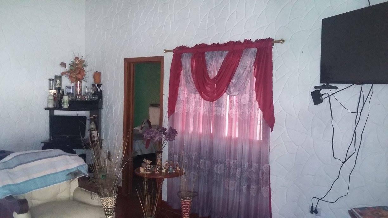 Apartamento en Chinacota 137717, foto 13