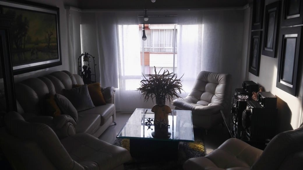 Apartamento en Bucaramanga 137635, foto 13