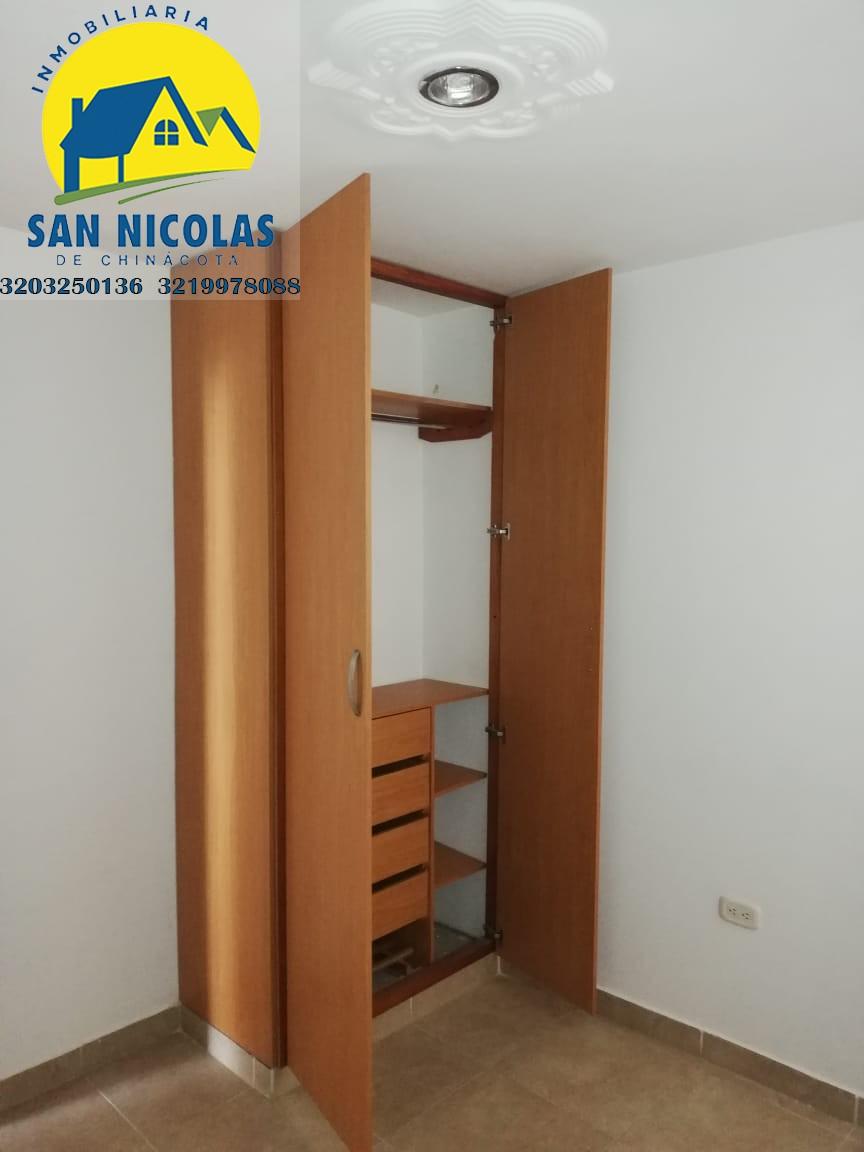 Apartamento en Pamplona 137524, foto 12