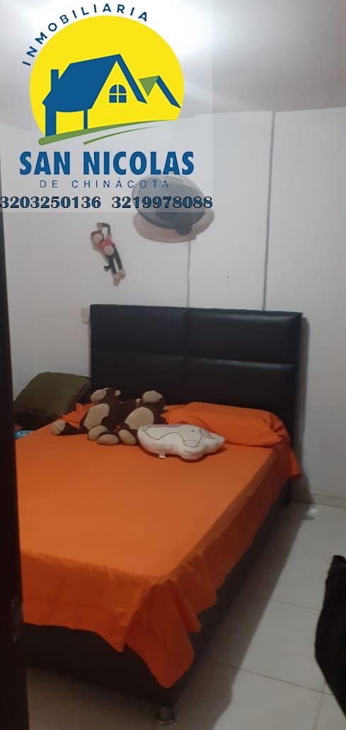 Apartamento en Piedecuesta 137510, foto 13