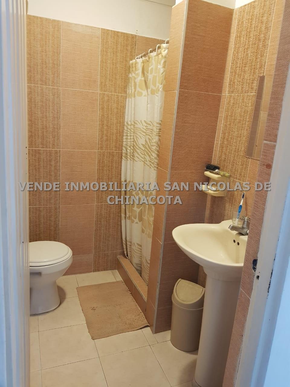 Casa en Villa caro 141862, foto 12