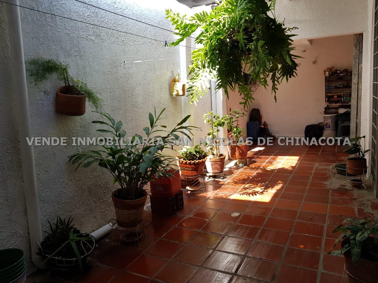Casa en Villa caro 141862, foto 13