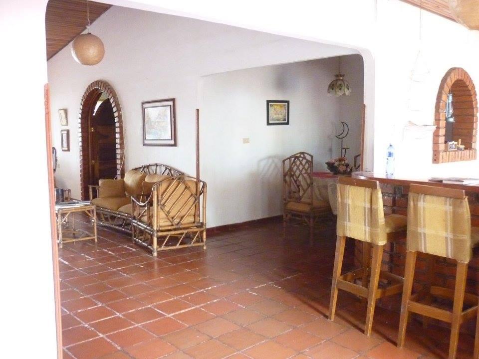 Casa en Chinacota 141347, foto 15
