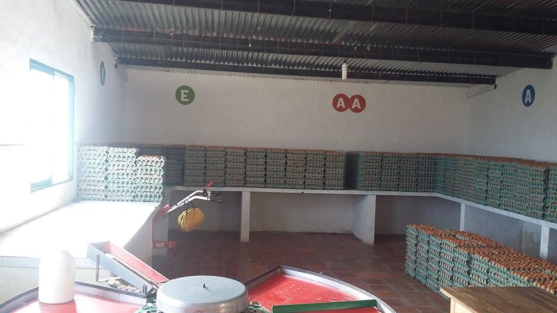 Apartamento en Chinacota 137717, foto 15