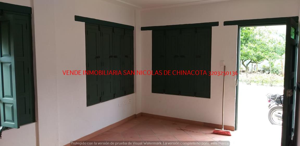 Apartamento en Chinacota 141192, foto 15