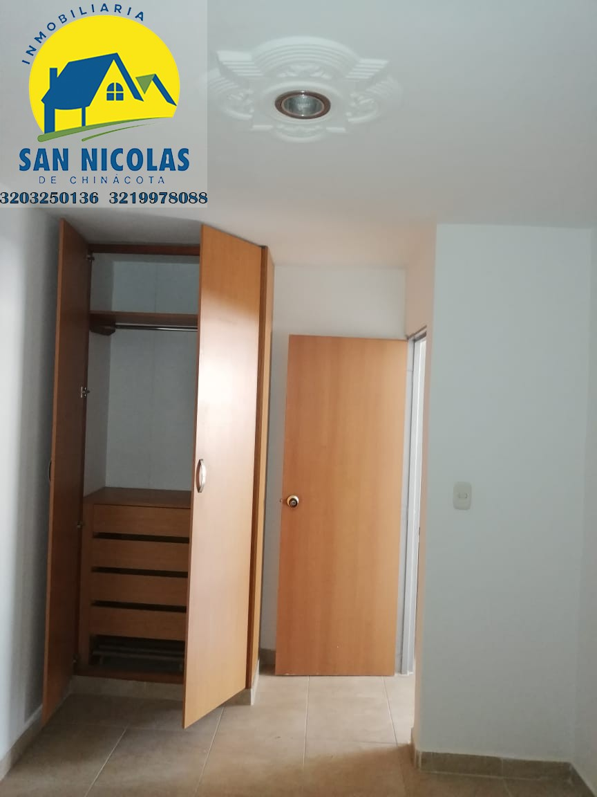 Apartamento en Pamplona 137524, foto 14