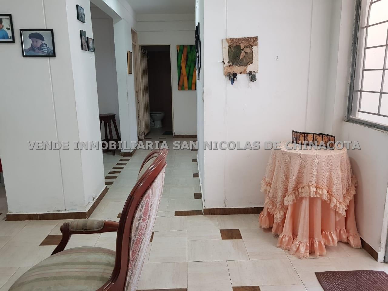 Casa en Villa caro 141862, foto 14