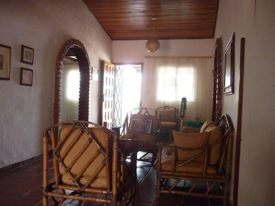 Casa en Chinacota 141347, foto 16