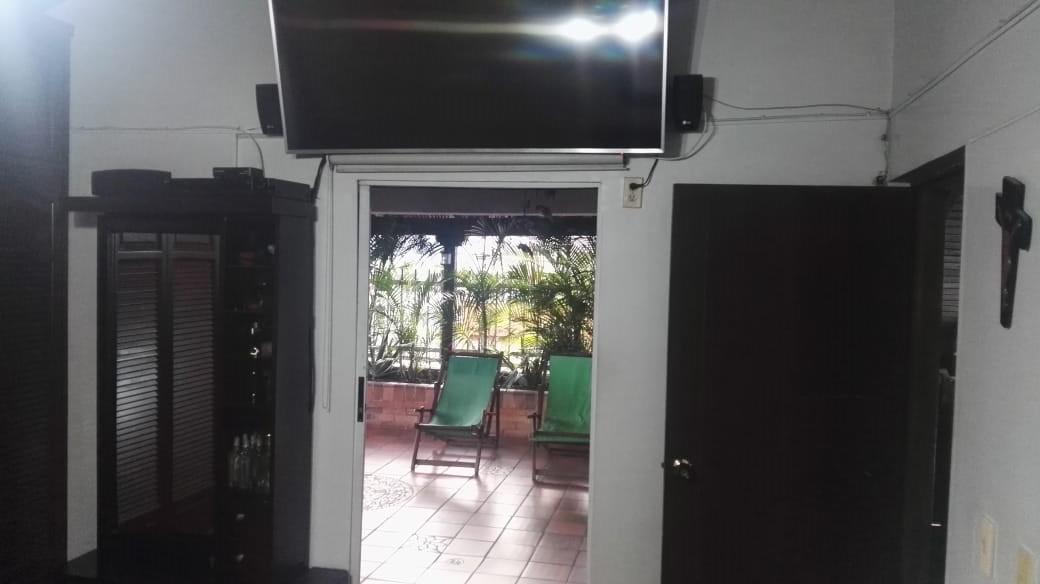 Apartamento en Bucaramanga 137635, foto 16