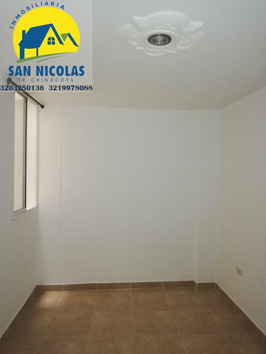 Apartamento en Pamplona 137524, foto 15