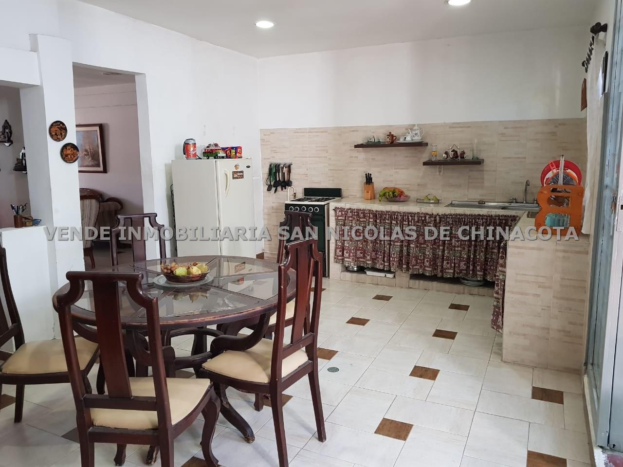 Casa en Villa caro 141862, foto 15