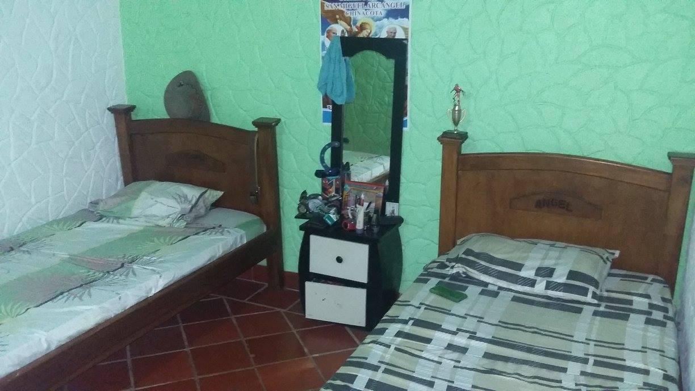 Apartamento en Chinacota 137717, foto 17