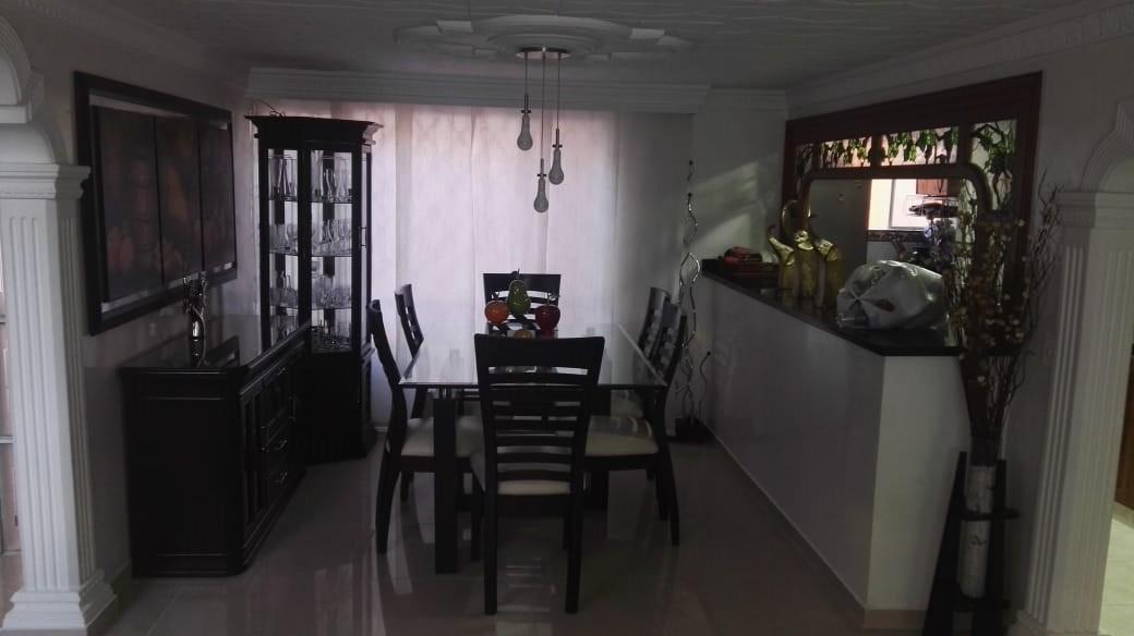 Apartamento en Bucaramanga 137635, foto 17