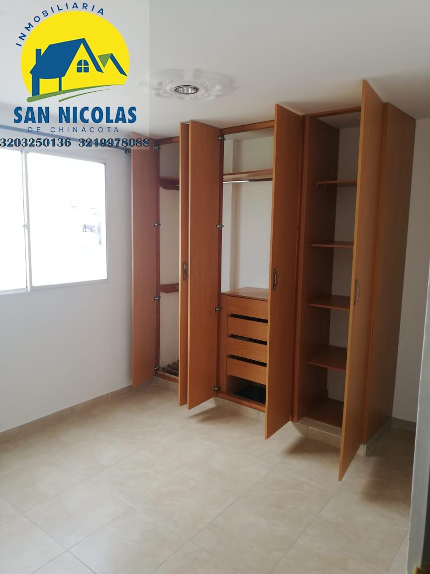 Apartamento en Pamplona 137524, foto 16