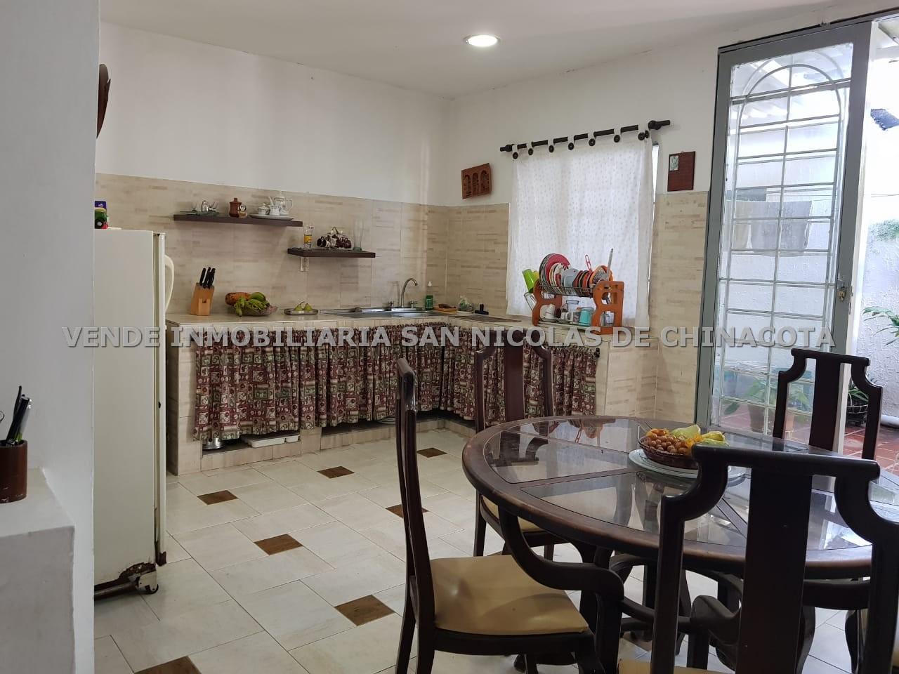 Casa en Villa caro 141862, foto 16