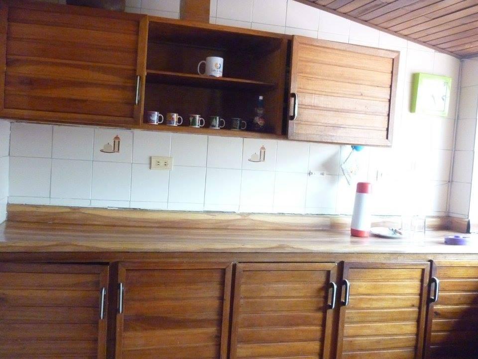 Casa en Chinacota 141347, foto 18