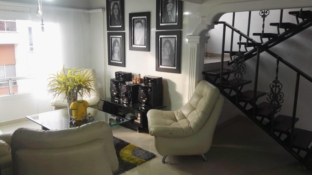 Apartamento en Bucaramanga 137635, foto 0