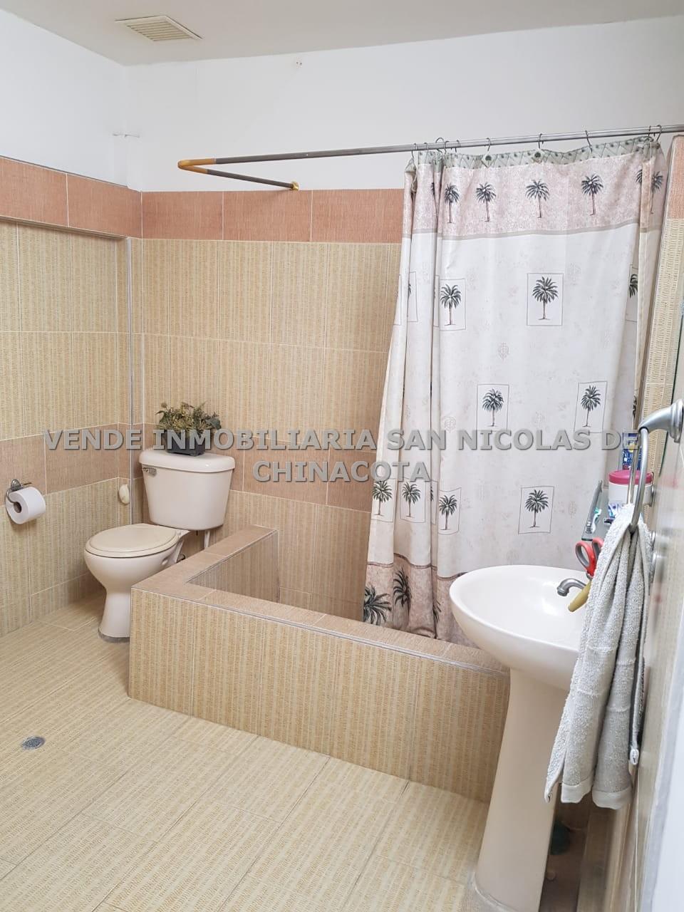 Casa en Villa caro 141862, foto 17