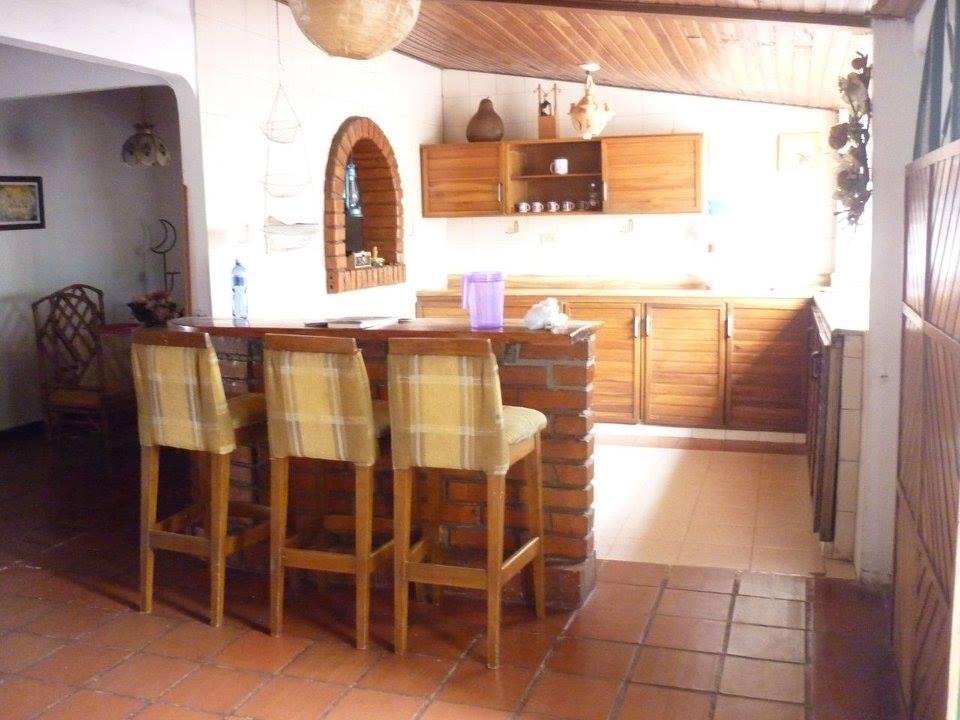 Casa en Chinacota 141347, foto 19