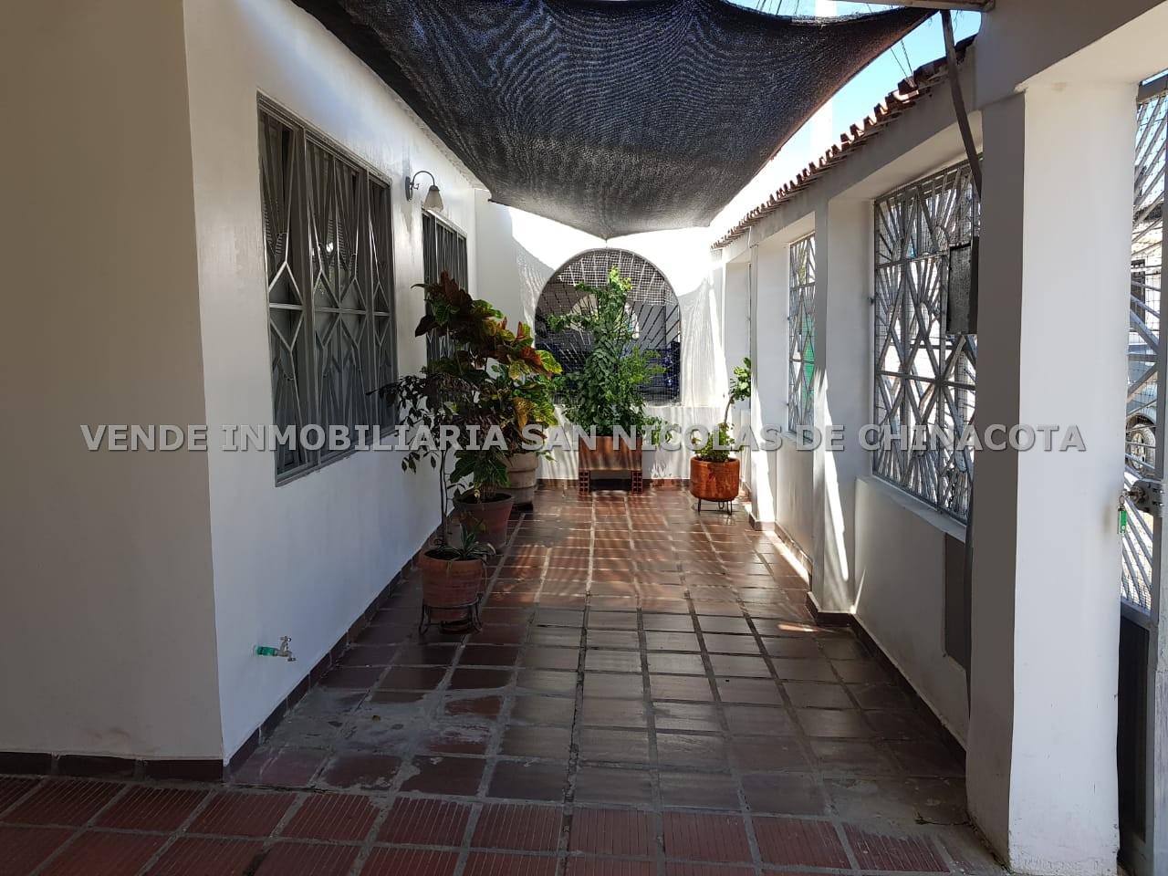 Casa en Villa caro 141862, foto 18