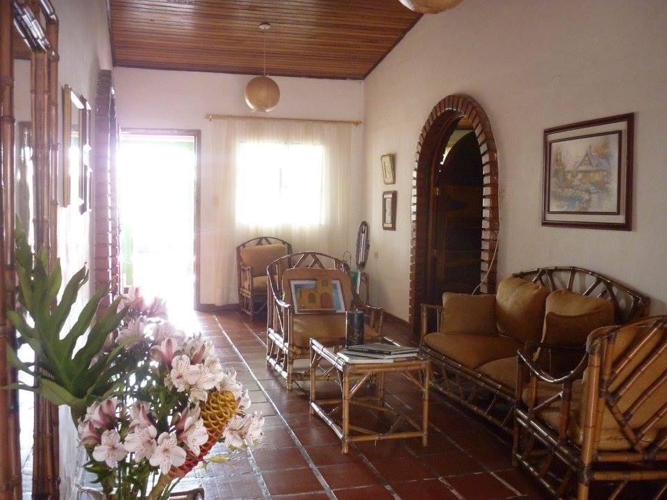 Casa en Chinacota 141347, foto 20