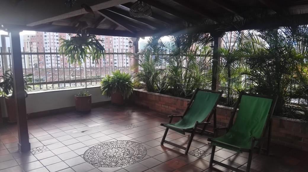 Apartamento en Bucaramanga 137635, foto 19