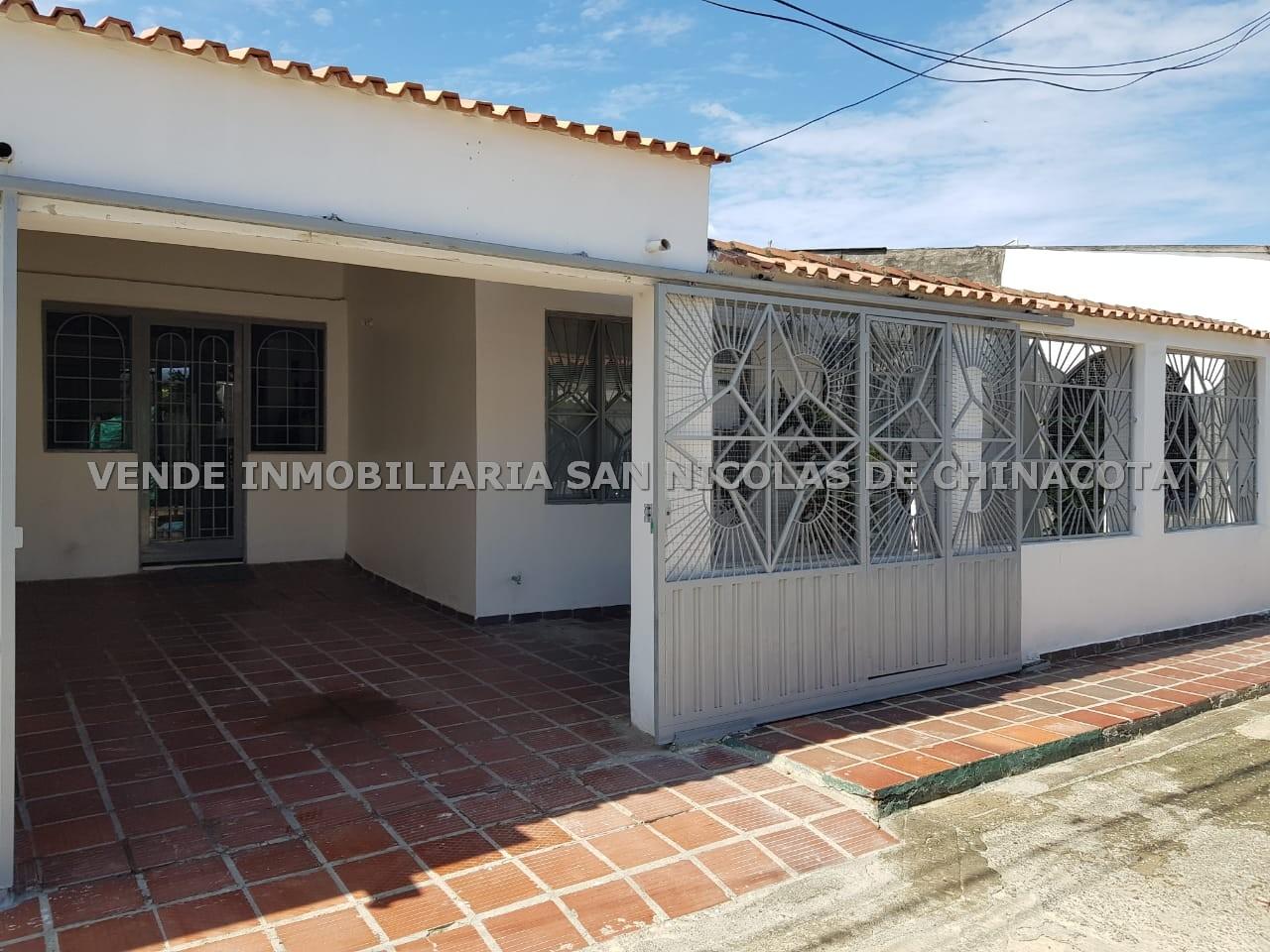 Casa en Villa caro 141862, foto 19