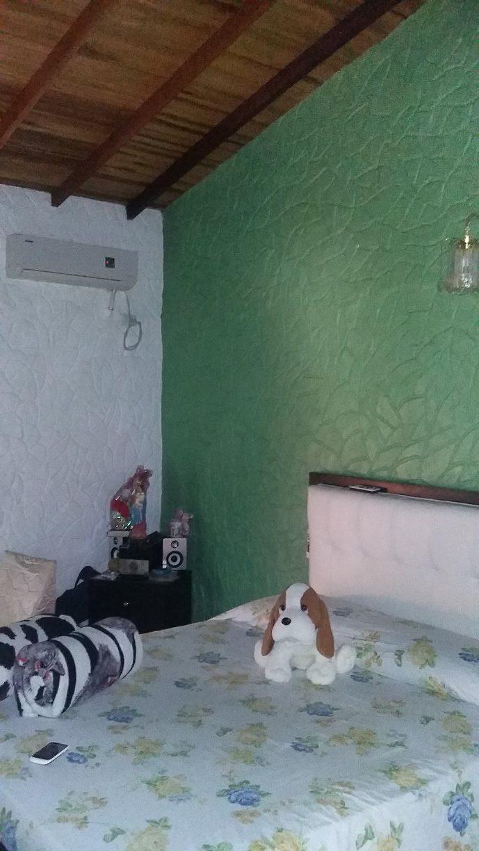 Apartamento en Chinacota 137717, foto 21
