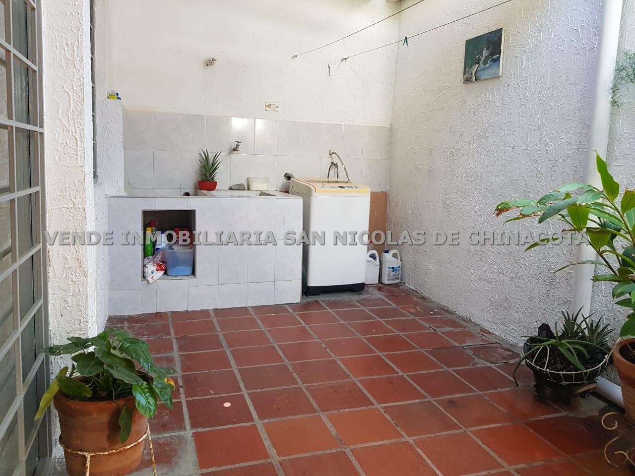 Casa en Villa caro 141862, foto 20