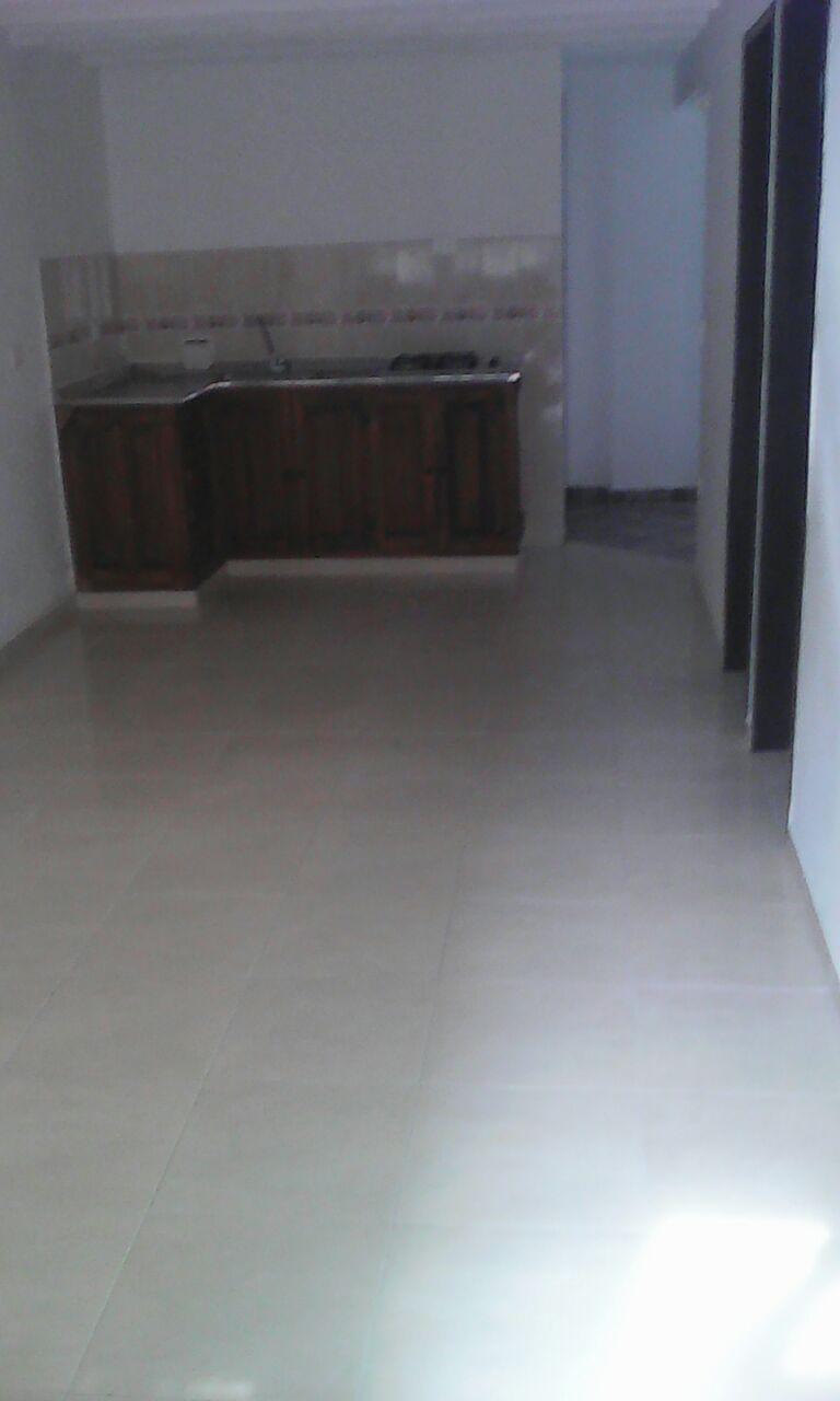 Apartamento en Piedecuesta 137735, foto 2