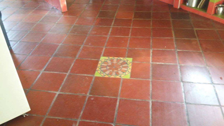 Apartamento en Chinacota 137717, foto 2