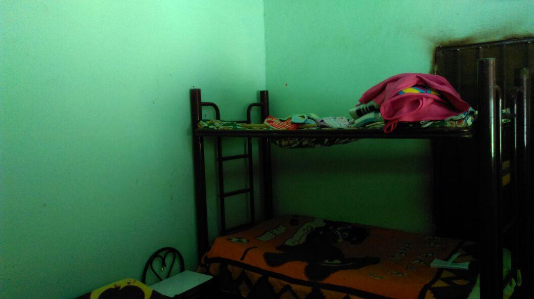Apartamento en Chinacota 137700, foto 1
