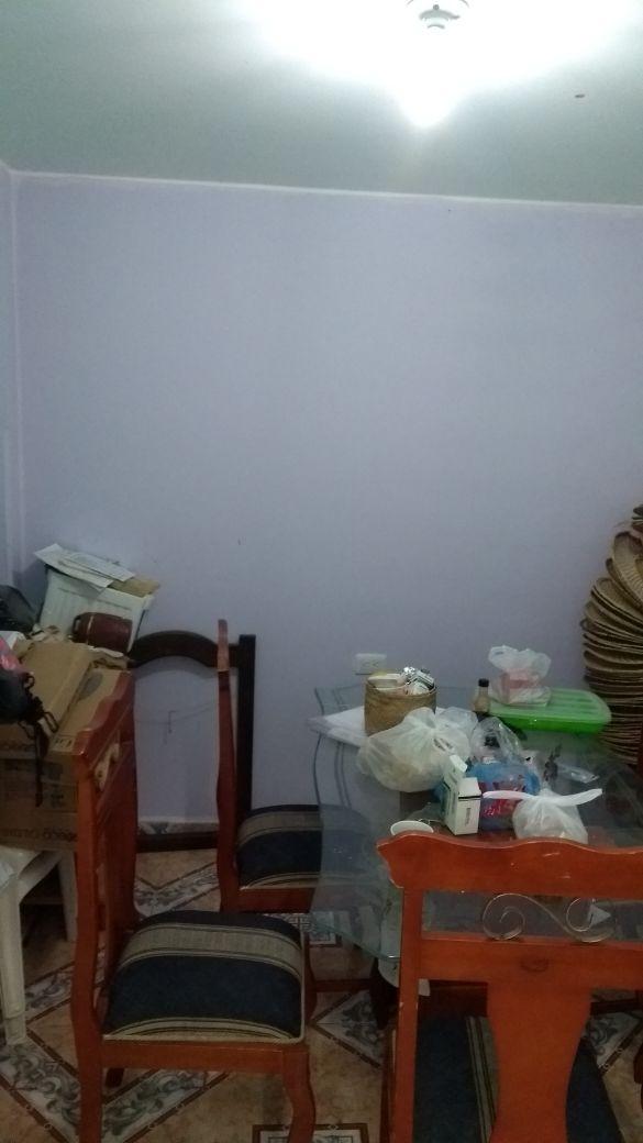 Apartamento en Pamplona 137689, foto 2