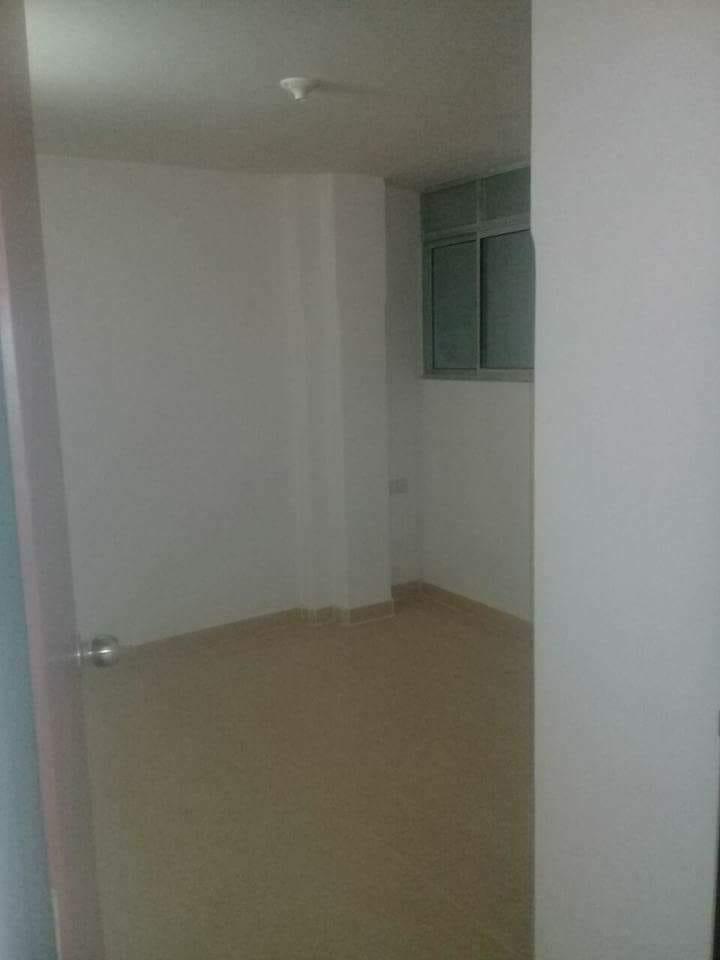 Apartamento en Pamplona 137640, foto 1