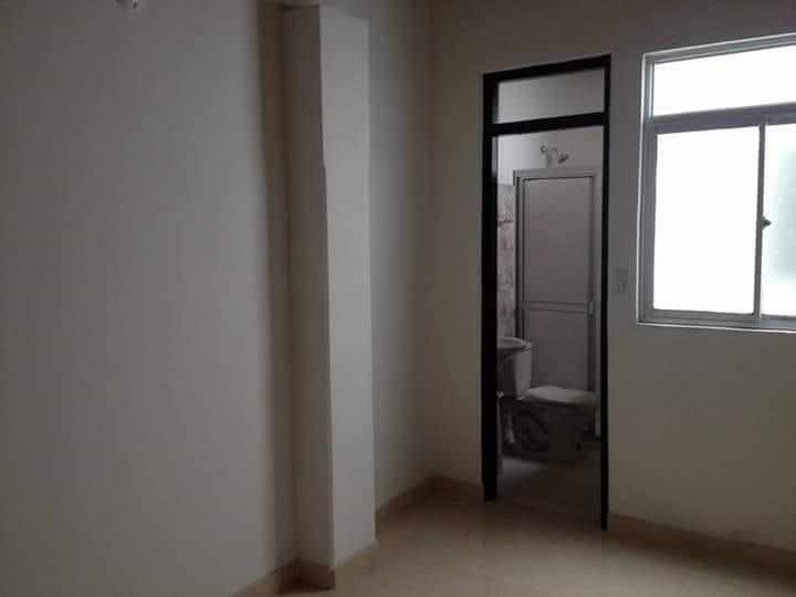 Apartamento en Pamplona 137638, foto 2